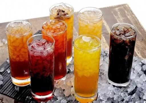 14 عصيراً ومشروباً صديقا للصائم في رمضان