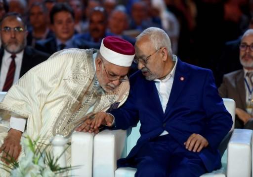 رويترز: النهضة التونسية قد تختار مرشحا من خارج صفوفها رئيسا للحكومة