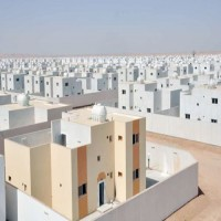 السعودية تلغي 60% من عقود مشروع سكني لعدم قدرة المتقدمين على السداد