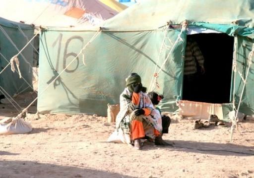 المغرب يحمّل الجزائر مسؤولية تردي أوضاع الصحراويين بالمخيمات