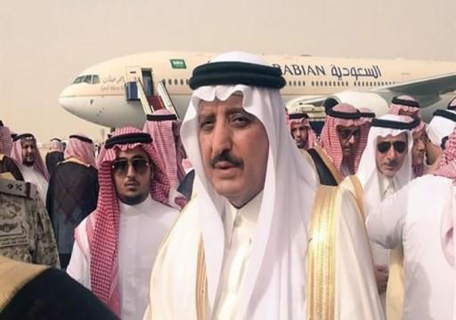 بعد عودته إلى الرياض: هل ينجح أحمد بن عبد العزيز في انتزاع السلطة من بن سلمان؟