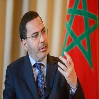 الحكومة المغربية تنفي وجود علاقات مع إسرائيل