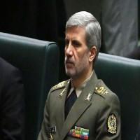 إيران تتجه لخصخصة القطاع الاقتصادي للقوات المسلحة