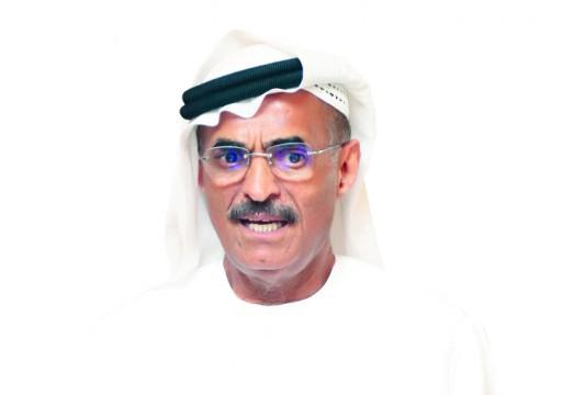 دراسة لربط دبي مع المناطق الشمالية عبر خطوط المترو