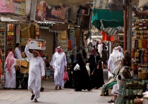 فائض تجارة السعودية يهبط 25.6 بالمئة حتى نوفمبر 2019