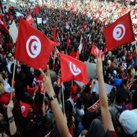 تونس تقاضي 33 مسؤولاً بتهمة ارتكاب جرائم ضد الإنسانية