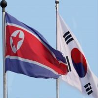 قمة تاريخية بين الكوريتين لبحث اتفاق سلام دائم