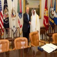 """""""ديلي بيست"""" تزعم: الإمارات موّلت انتاج فيلم دعائي لربط قطر بالإرهاب"""
