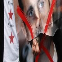 الغارديان: انتصارات الأسد في سوريا فارغة وتهدد العالم