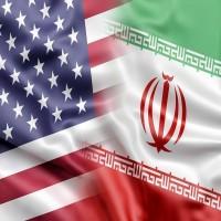 إيران تشترط عودة واشنطن إلى الاتفاق النووي للتحاور معها
