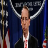 مولر يوجه اتهاماً لـ12 ضابطاً روسياً بقرصنة انتخابات 2016