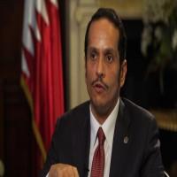 قطر ردا على ابن سلمان: هناك دول كبيرة بعقول صغيرة وأفق ضيق