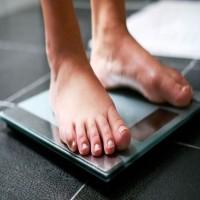 نتائج واعدة بشأن عقار آمن صحياً لإنقاص الوزن