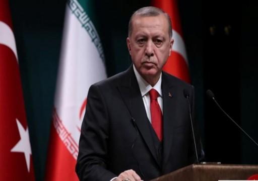 تركيا تدرس خيارات الرد على هجوم قوات الأسد ضد جنودها في إدلب