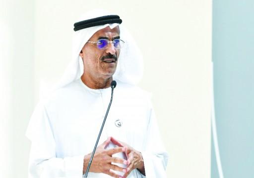 إطلاق مجلس المهندسين الشباب في الإمارات