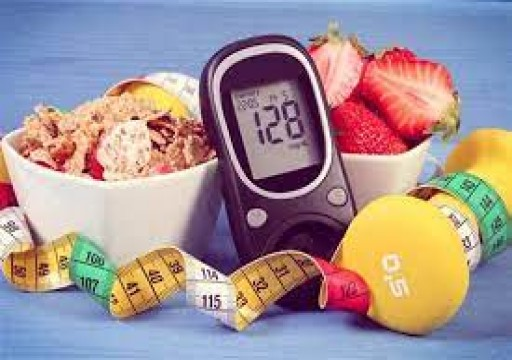 لتجنب ارتفاع السكر.. تعرف على أفضل وقت لتناول الطعام