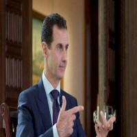 الولايات المتحدة: الأسد ليس مشكلة استراتيجية
