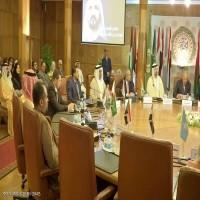 مشادة بين السعودية والعراق في الجامعة العربية بسبب اليمن