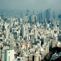 استطلاع: الشركات اليابانية ترحب بالعمالة الأجنبية الماهرة