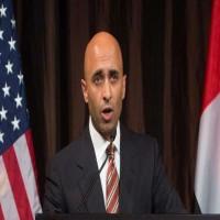 """العتيبة يهاجم قطر بمقال في """"واشنطن بوست"""""""