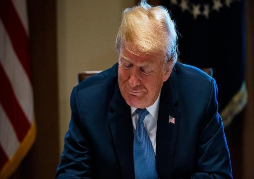 ترامب يريد إنهاء منح الجنسية تلقائيا لمواليد أميركا