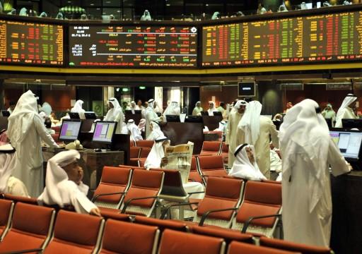 تراجع النفط يضغط على أسواق الخليج والسعودية تقود الخسائر