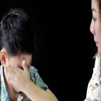 «تنمية المجتمع»: تسلط الأمّ على طفلها يحوّله إلى «متنمر»