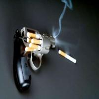 التبغ يقتل 3 ملايين سنويا و1.1 مليار مدخن حول العالم