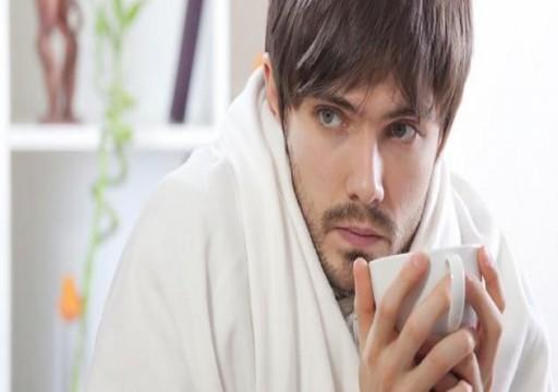 7 طرق فعالة لتجنب الإصابة بنزلة برد.. تعرف عليها