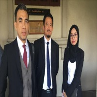 محامون ماليزيون يرفضون تسليم إيغوريين للصين