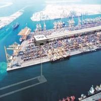الكويت توقّف الملاحة في 3 موانئ بسبب الأحوال الجوية