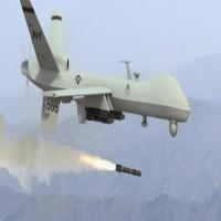 فوربس: الإمارات تسعى لشراء أنظمة مضادّة لطائرات الحوثي المسيَّرة