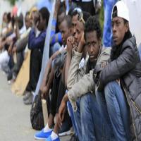 ترحيل أكثر من 150 أوغنديًا من الإمارات