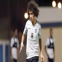 6 نجوم مؤثرين يغيبون عن النسخة الـ 11 من دوري الخليج العربي