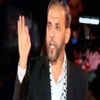 قيادي في حماس: لن نسمح لـصفقة القرن الأمريكية أن تمر
