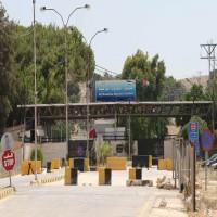 الأردن: نقدّم الإسعاف للنازحين السوريين في المنطقة الحدودية