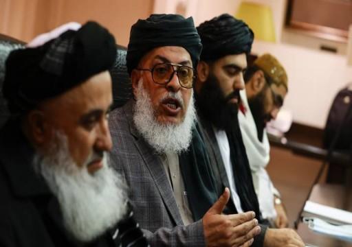 واشنطن تعلن عن أول محادثات مباشرة مع طالبان منذ انسحابها من أفغانستان