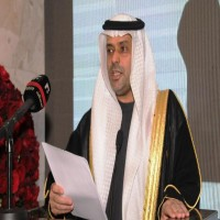 سفير الدولة في الخرطوم: نشارك في قوات التحالف وفقاً لطلب اليمن