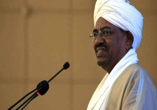 الرئيس السوداني يطلق مبادرة للحوار الشامل لاحتواء الاحتجاجات