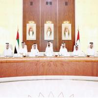 """الإمارات تعلن نظاماً جديدا لتأشيرات الدخول لـ""""استقطاب المستثمرين والمواهب"""""""