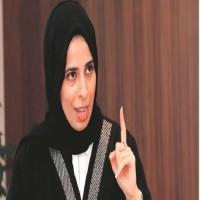 قطر: سحبنا سفيرنا من إيران لأجلهم فأغلقوا بوجهنا الأبواب