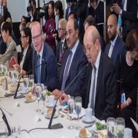 الكويت تعلن عن دعم وكالة الأونروا بـ42 مليون دولار