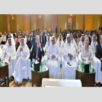 اقتصادية دبي: استقطاب 88 شركة ناشئة من 35 دولة خلال أقل من عام