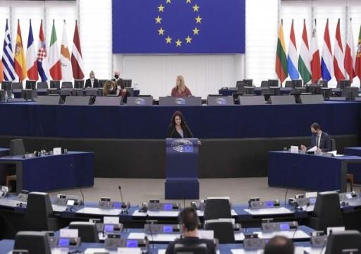 قلق أوروبي من تجميع السلطات بيد الرئيس التونسي قيس سعيد