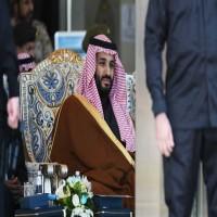 """""""أويل برايس″: السعودية قد تنهار في أي لحظة وتنزلق لصراع داخلي وتشرذم"""