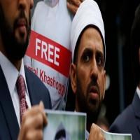 اتحاد الصحفيين العرب يطالب بكشف الغموض عن قضية خاشقجي
