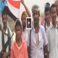 مقاتلون يمنيون ينسحبون من جبهات القتال مع الإمارات