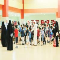 الحكومة الاتحادية تطلق سياسة العودة إلى المدارس