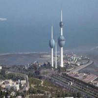 بلومبيرغ: الكويت أوقفت شحن النفط لأمريكا لأول مرة منذ 28 عام