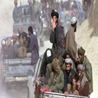 أفغانستان.. مقتل 27 من قوات الأمن في اشتباكات مع طالبان